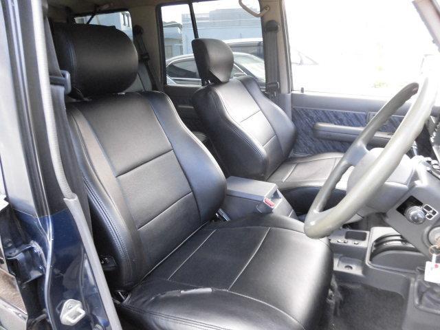 「トヨタ」「ランドクルーザープラド」「SUV・クロカン」「岡山県」の中古車12