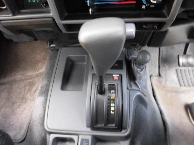 「トヨタ」「ランドクルーザープラド」「SUV・クロカン」「岡山県」の中古車14