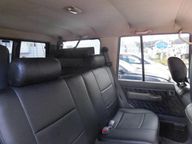 「トヨタ」「ランドクルーザープラド」「SUV・クロカン」「岡山県」の中古車16