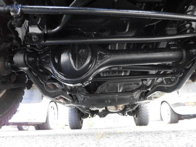 「トヨタ」「ランドクルーザープラド」「SUV・クロカン」「岡山県」の中古車21