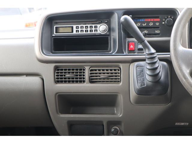 「スバル」「ディアスワゴン」「コンパクトカー」「岡山県」の中古車10