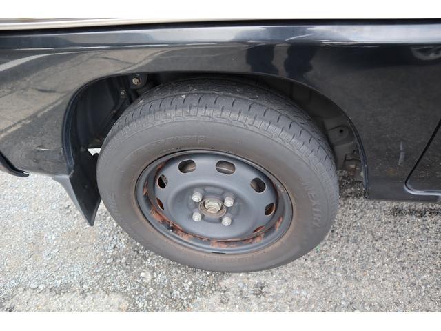 「スバル」「ディアスワゴン」「コンパクトカー」「岡山県」の中古車19