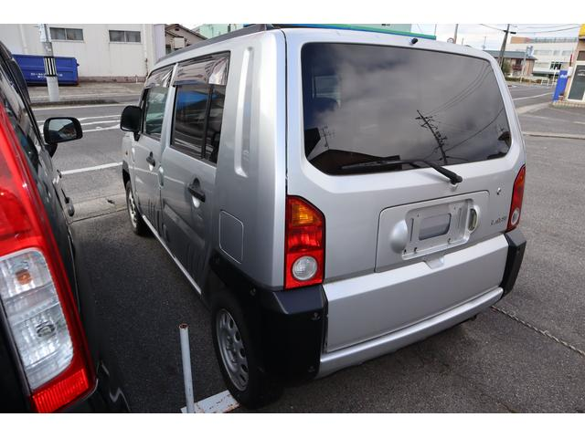 「ダイハツ」「ネイキッド」「コンパクトカー」「岡山県」の中古車9