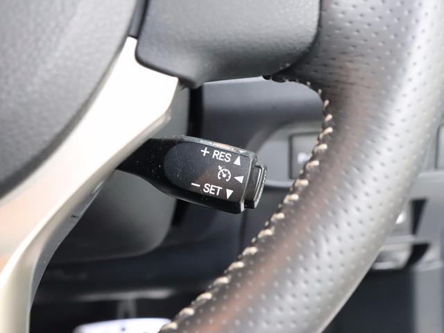 レクサス CT 200h Fスポーツ 黒本革シート サンルーフ LEDライト