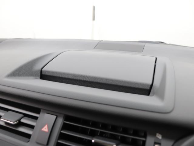レクサス CT 200h バージョンL 本革シート プリクラッシュセーフティ