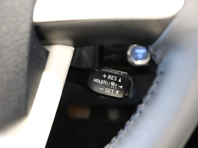 Aプレミアム 11.6型ナビ 黒本革シート モデリスタエアロ(17枚目)