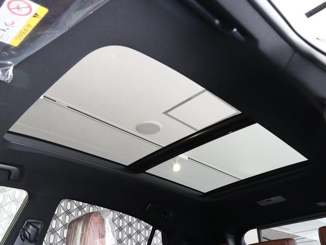 マイコン制御チルド&スライド電動ムーンルーフ・人気メーカーオプションのサンルーフも装備しております!室内に大量の光を取り込み開放感を与えてくれます!挟み込み防止機能など安全性にも配慮してあります!