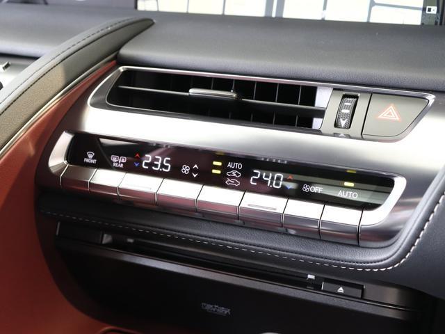 「レクサス」「LC」「クーペ」「岡山県」の中古車5