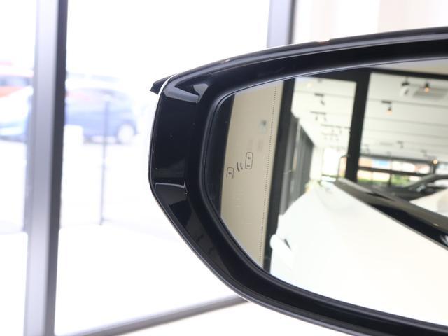 「レクサス」「LC」「クーペ」「岡山県」の中古車33