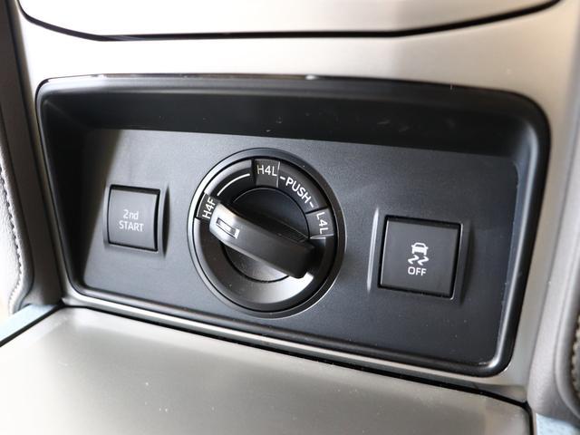「トヨタ」「ランドクルーザープラド」「SUV・クロカン」「岡山県」の中古車8
