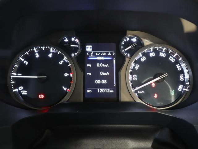 「トヨタ」「ランドクルーザープラド」「SUV・クロカン」「岡山県」の中古車17
