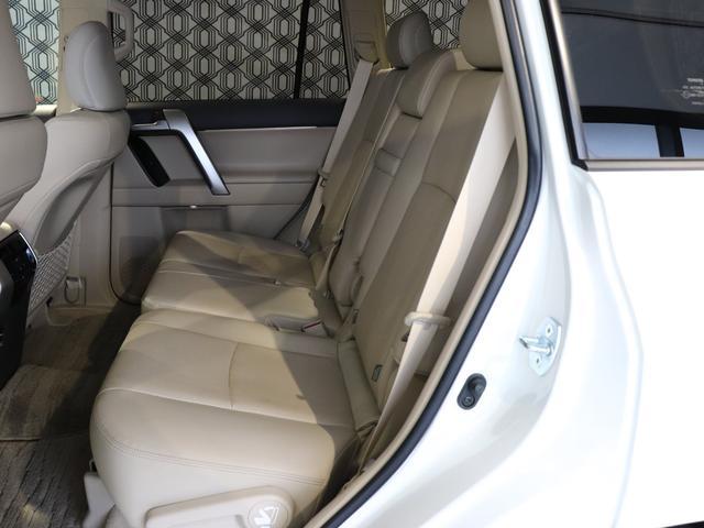 「トヨタ」「ランドクルーザープラド」「SUV・クロカン」「岡山県」の中古車22