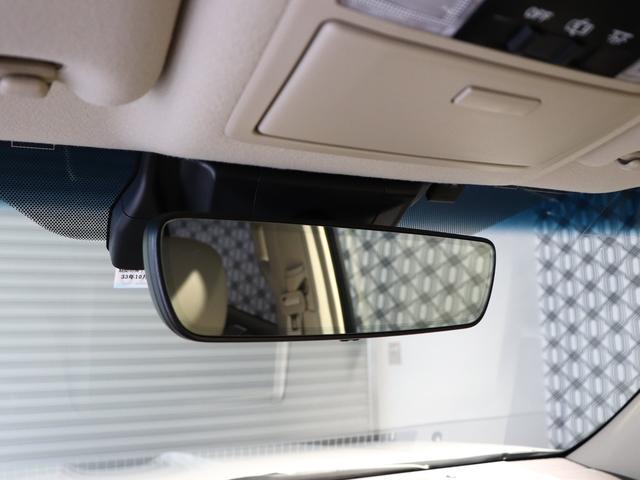 「トヨタ」「ランドクルーザープラド」「SUV・クロカン」「岡山県」の中古車24