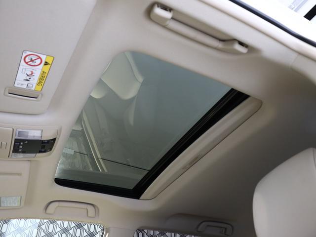 「トヨタ」「ランドクルーザープラド」「SUV・クロカン」「岡山県」の中古車25