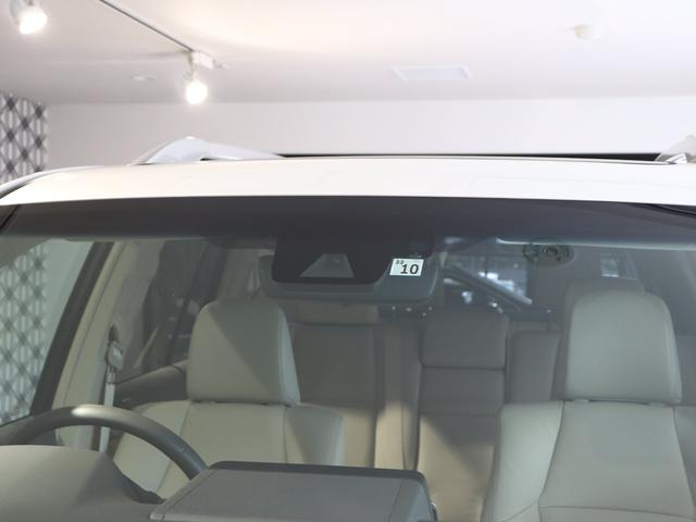 「トヨタ」「ランドクルーザープラド」「SUV・クロカン」「岡山県」の中古車26
