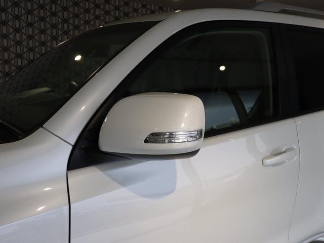 「トヨタ」「ランドクルーザープラド」「SUV・クロカン」「岡山県」の中古車31