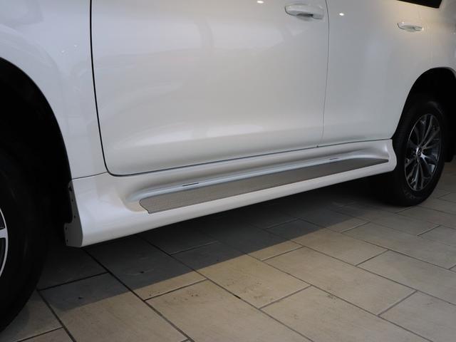 「トヨタ」「ランドクルーザープラド」「SUV・クロカン」「岡山県」の中古車32