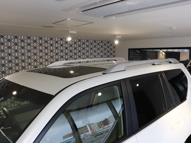 「トヨタ」「ランドクルーザープラド」「SUV・クロカン」「岡山県」の中古車33