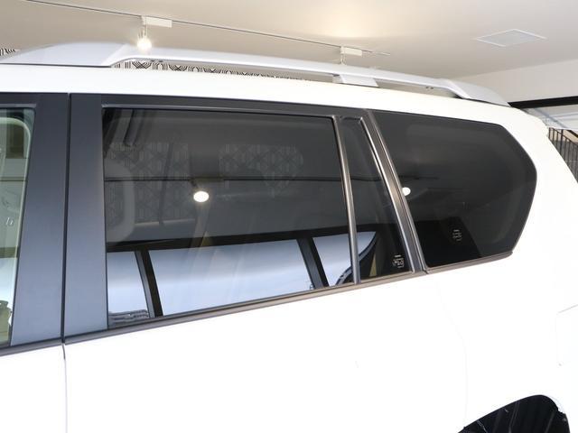 「トヨタ」「ランドクルーザープラド」「SUV・クロカン」「岡山県」の中古車34