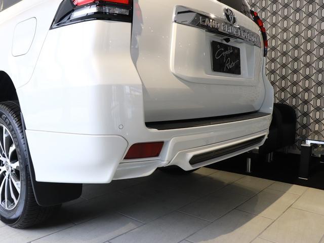 「トヨタ」「ランドクルーザープラド」「SUV・クロカン」「岡山県」の中古車35