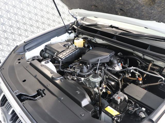 「トヨタ」「ランドクルーザープラド」「SUV・クロカン」「岡山県」の中古車40