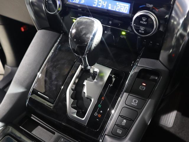 Z Gエディション SR 11型SDナビ 後席M 三眼LED(8枚目)