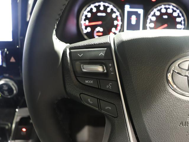 Z Gエディション SR 11型SDナビ 後席M 三眼LED(18枚目)