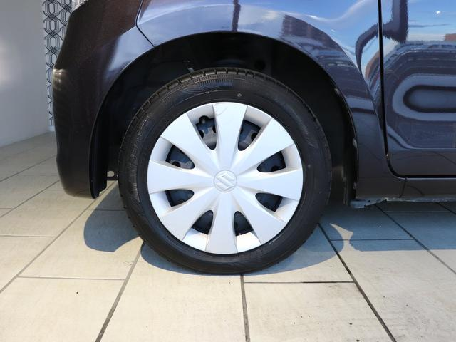 お客様の立場になって品質の良い車を納得のいく価格でお届けします!購入後のアフターも万全です!
