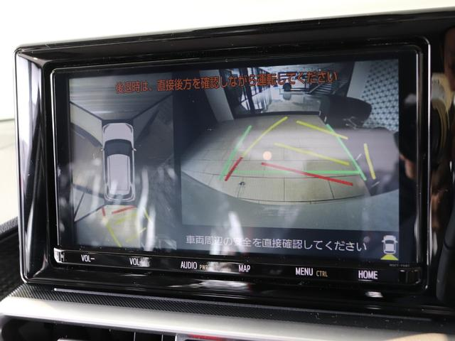 「トヨタ」「ライズ」「SUV・クロカン」「岡山県」の中古車6