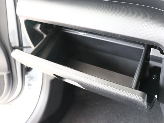 「トヨタ」「ライズ」「SUV・クロカン」「岡山県」の中古車9