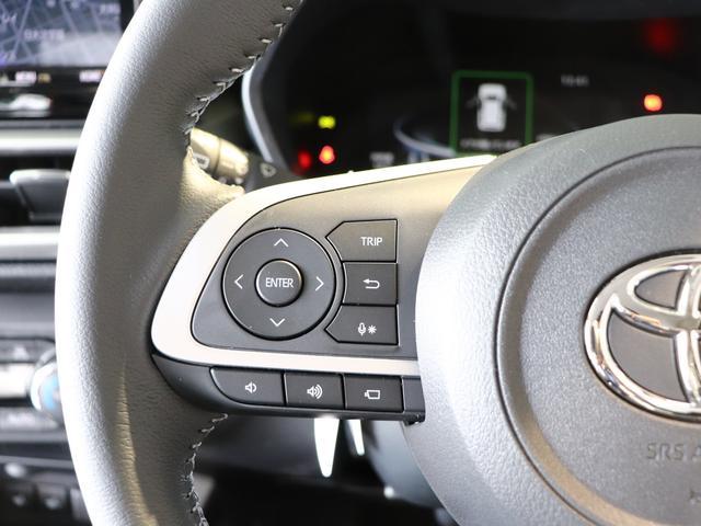 「トヨタ」「ライズ」「SUV・クロカン」「岡山県」の中古車14