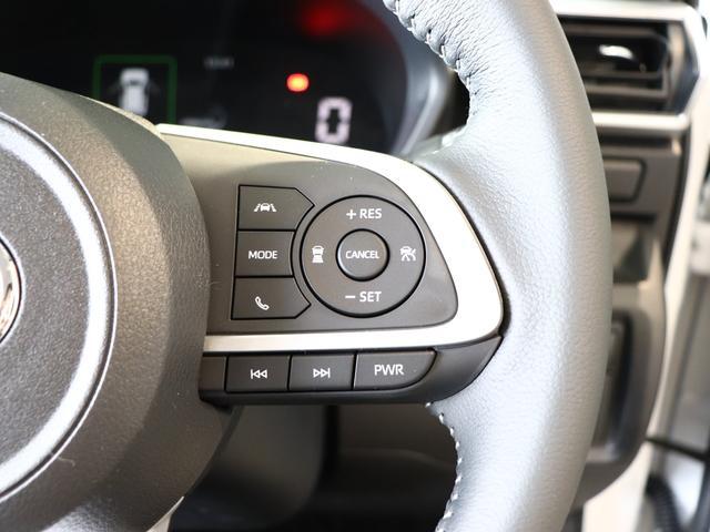 「トヨタ」「ライズ」「SUV・クロカン」「岡山県」の中古車15