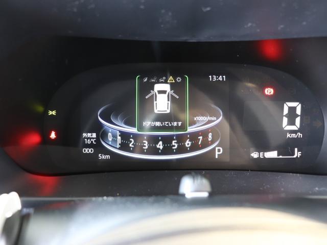 「トヨタ」「ライズ」「SUV・クロカン」「岡山県」の中古車16