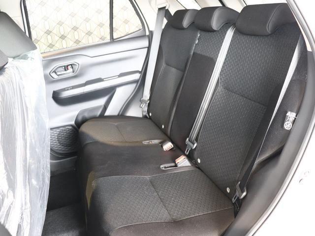 「トヨタ」「ライズ」「SUV・クロカン」「岡山県」の中古車18