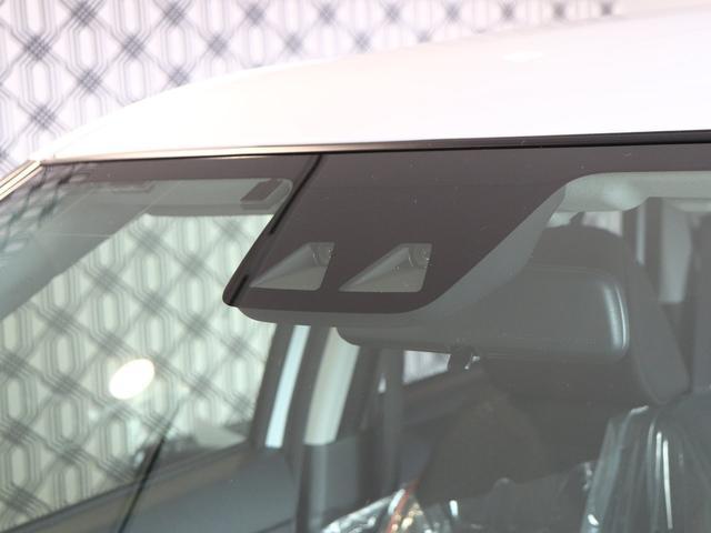 「トヨタ」「ライズ」「SUV・クロカン」「岡山県」の中古車19