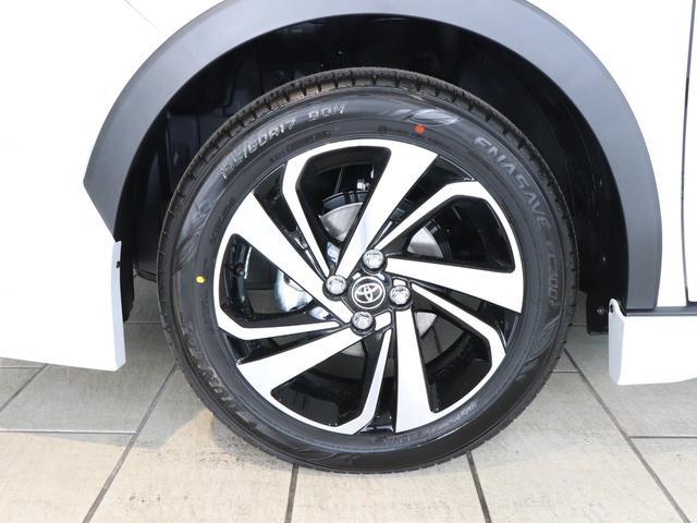 「トヨタ」「ライズ」「SUV・クロカン」「岡山県」の中古車23