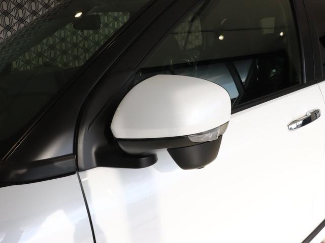 「トヨタ」「ライズ」「SUV・クロカン」「岡山県」の中古車24