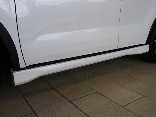 「トヨタ」「ライズ」「SUV・クロカン」「岡山県」の中古車25