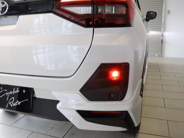 「トヨタ」「ライズ」「SUV・クロカン」「岡山県」の中古車27