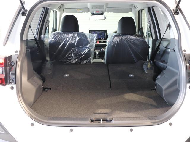 「トヨタ」「ライズ」「SUV・クロカン」「岡山県」の中古車30