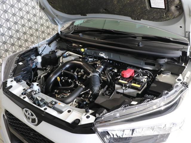 「トヨタ」「ライズ」「SUV・クロカン」「岡山県」の中古車32