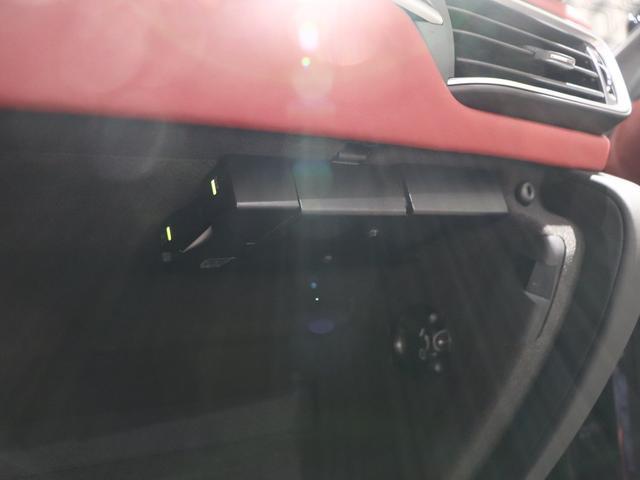 「マセラティ」「マセラティ レヴァンテ」「SUV・クロカン」「岡山県」の中古車10