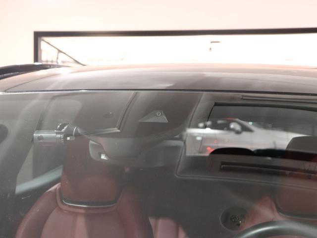 「マセラティ」「マセラティ レヴァンテ」「SUV・クロカン」「岡山県」の中古車25