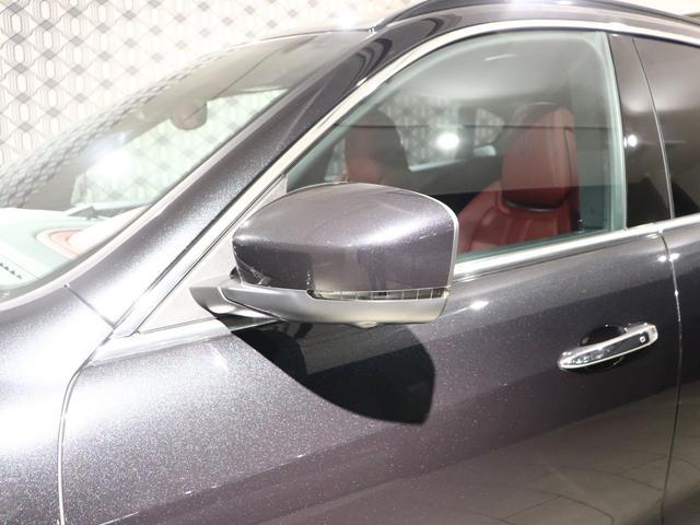 「マセラティ」「マセラティ レヴァンテ」「SUV・クロカン」「岡山県」の中古車30