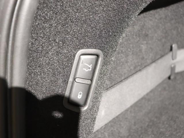 「マセラティ」「マセラティ レヴァンテ」「SUV・クロカン」「岡山県」の中古車34