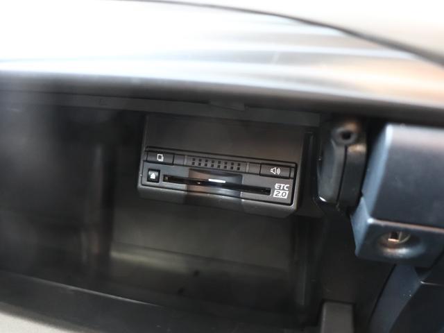 「レクサス」「CT」「コンパクトカー」「岡山県」の中古車10