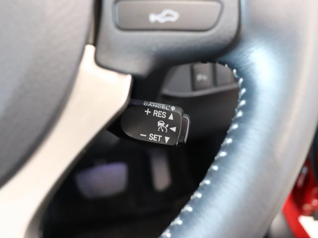 「レクサス」「CT」「コンパクトカー」「岡山県」の中古車15