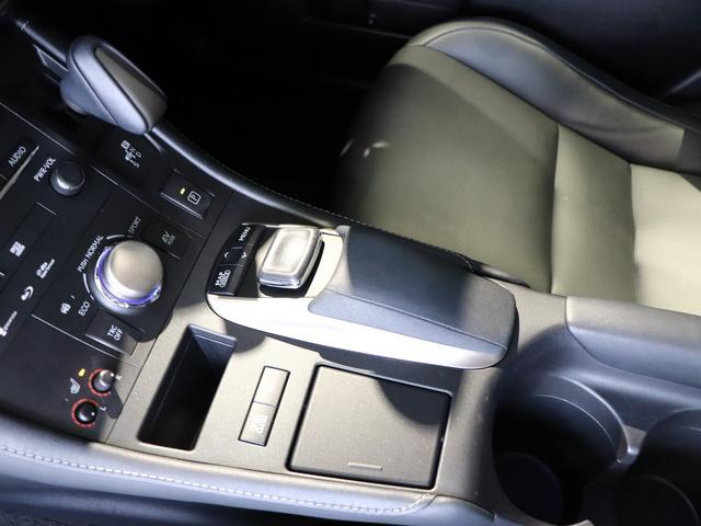 「レクサス」「CT」「コンパクトカー」「岡山県」の中古車18