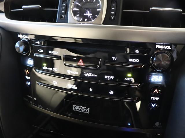「レクサス」「LX」「SUV・クロカン」「岡山県」の中古車7
