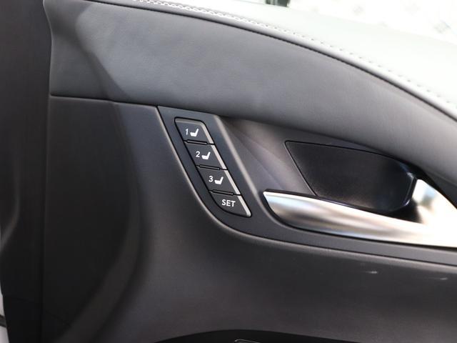 「レクサス」「LX」「SUV・クロカン」「岡山県」の中古車14